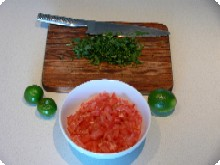 4-pie-recipe-chopped-coriander