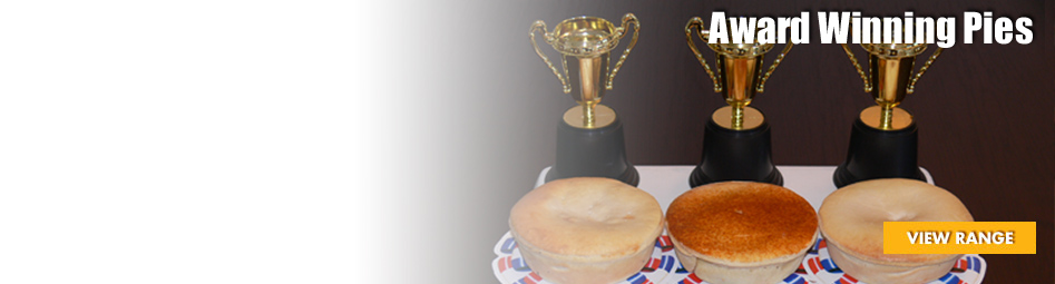 Silly Yaks Pies win Medals at Great Aussie Meat Pie Competition 2010